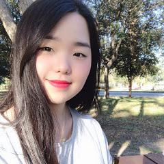Olivia Coreana