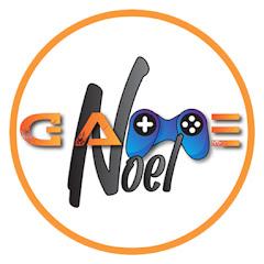 GameNOEL