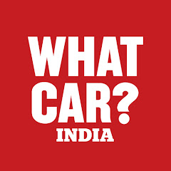 What Car? India