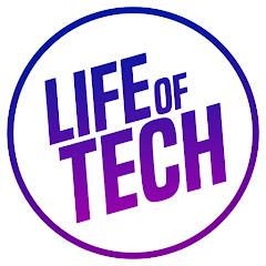 Life of Tech