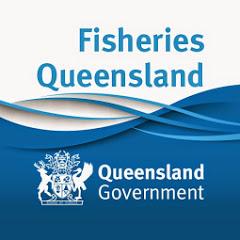 Fisheries Queensland