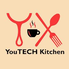 YouTECH Kitchen