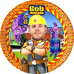 Standart Bob