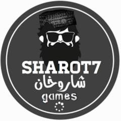 شاروخان SharoT7