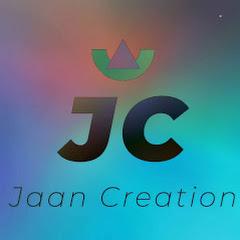 Jaan Creation
