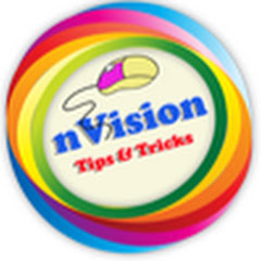 nVision Tips & Tricks