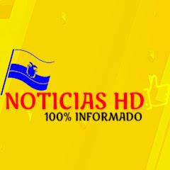 NoticiasHd 100%Informado