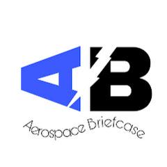 Aerospace Briefcase