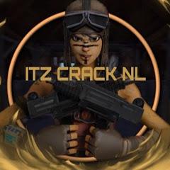 ITZ CRACK / NL