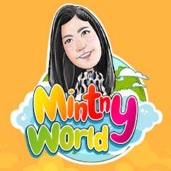 MINTNY WORLD