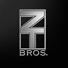 ZedTee Bros.