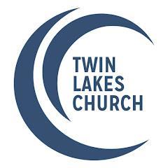 Twin Lakes Church