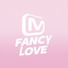 芒果TV心动频道 Mango TV Fancy Love Channel