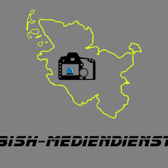 BiSH- Mediendienst
