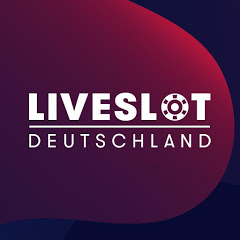 Liveslot Deutschland Highlights