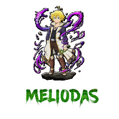 MELIODAS Channel