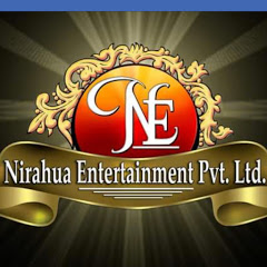 Nirahua Entertainment