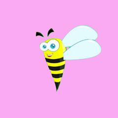 Baa Bee TV