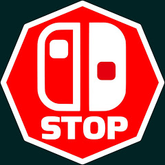 Switch Stop