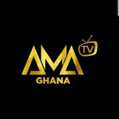 AMA GHANA TV