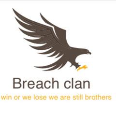 Breach Criminal