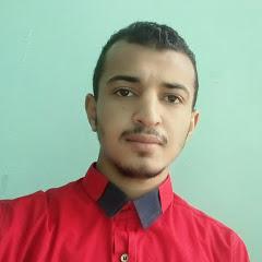 حسام عبدالرضي
