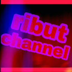 RIBUT CHANNEL