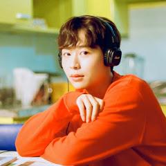 예준YEJUN_ SINGER-SONGWRITER
