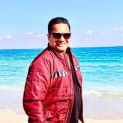 Dr Vivek Bindra Personal Vlogs