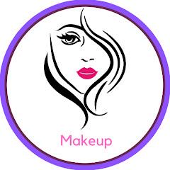 Fashionista Makeup