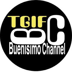 BueniSimo Channel