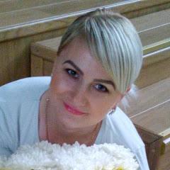 Alesya Gor