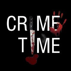 CrimeTime TH