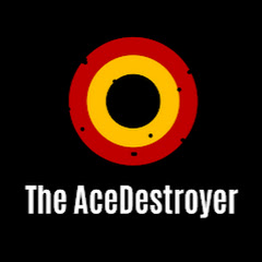 The AceDestroyer