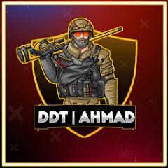 DDT AHMAD