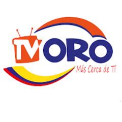 TV ORO