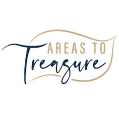 Areas To Treasure