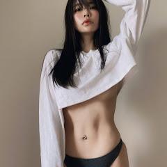美ボディ#ゆり活 Yuri