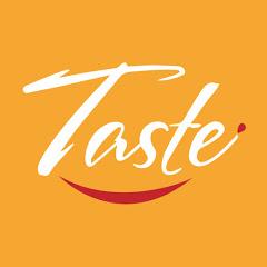 Taste Show