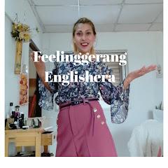 FEELINGGERANG ENGLISHERA