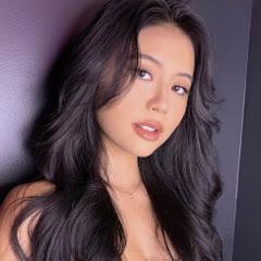 Elena Tsushima
