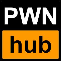 PWN HUB