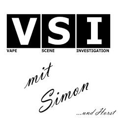 Vape Scene Investigation