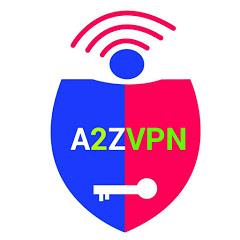 A2Z VPN