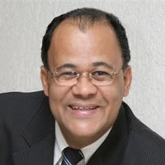 Roberto Amaro