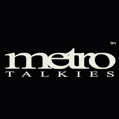 Metro Talkies