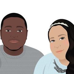 Darius & Kierra
