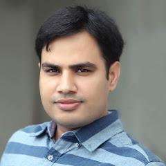 Maths with Pawan Rao