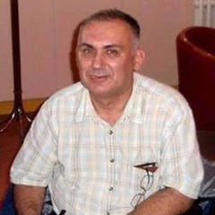 Miroslav Todorovic