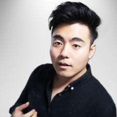 Latino Coreano